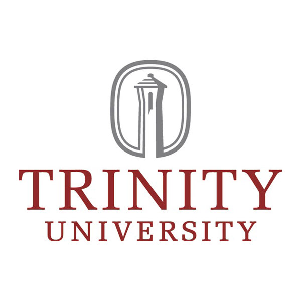 Trinity University Bachelor of Science degree in Business Analytics and Technology