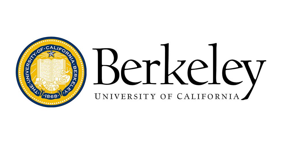 Berkeley L&S Data Science Major