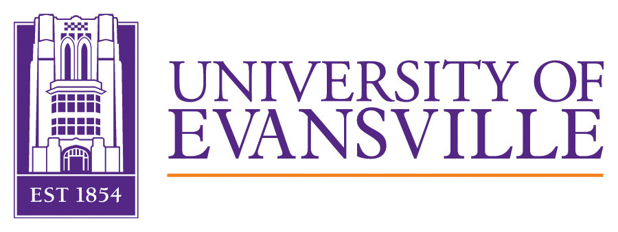 University of Evansville MS Statistics and Data Science