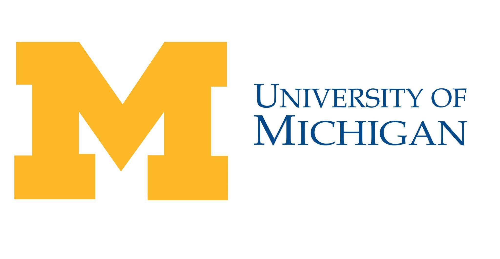 University of Michigan Undergraduate Program in Data Science