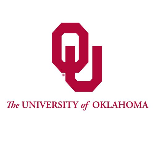 OU Master of Science in Data Science and Analytics Online