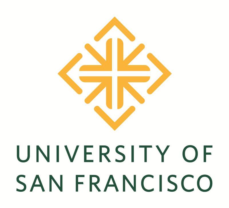 USF Data Science Bachelor's Degree Program