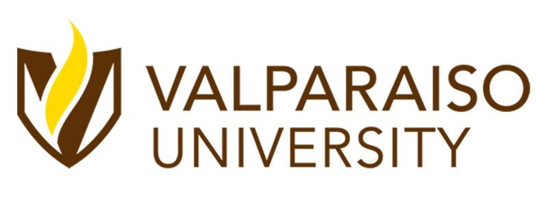 Valparaiso University B.S. in Data Science