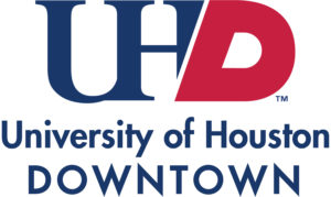 University of Houston Downtown Management Information Systems BBA Online