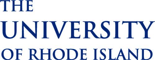University of Rhode Island Online Ph.D. in Computer Science