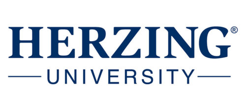 Herzing University Online Bachelor of Science in Information Technology with a Concentration in Data Analytics Technology
