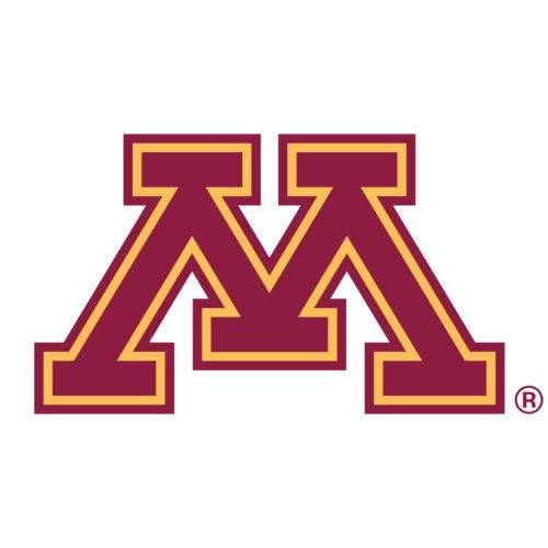 University of Minnesota Post-Baccalaureate Certificate in Data Science