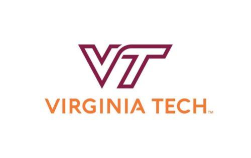 VT Graduate Certificate in Data Analytics