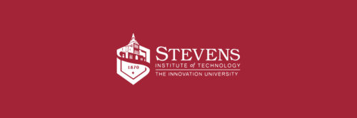 Stevens Institute of Technology Computer Science Master's Degree
