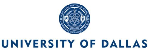 University of Dallas Online Master of Science in Information & Technology Management