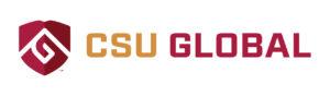 CSU Global Online Master's Degree in Data Analytics