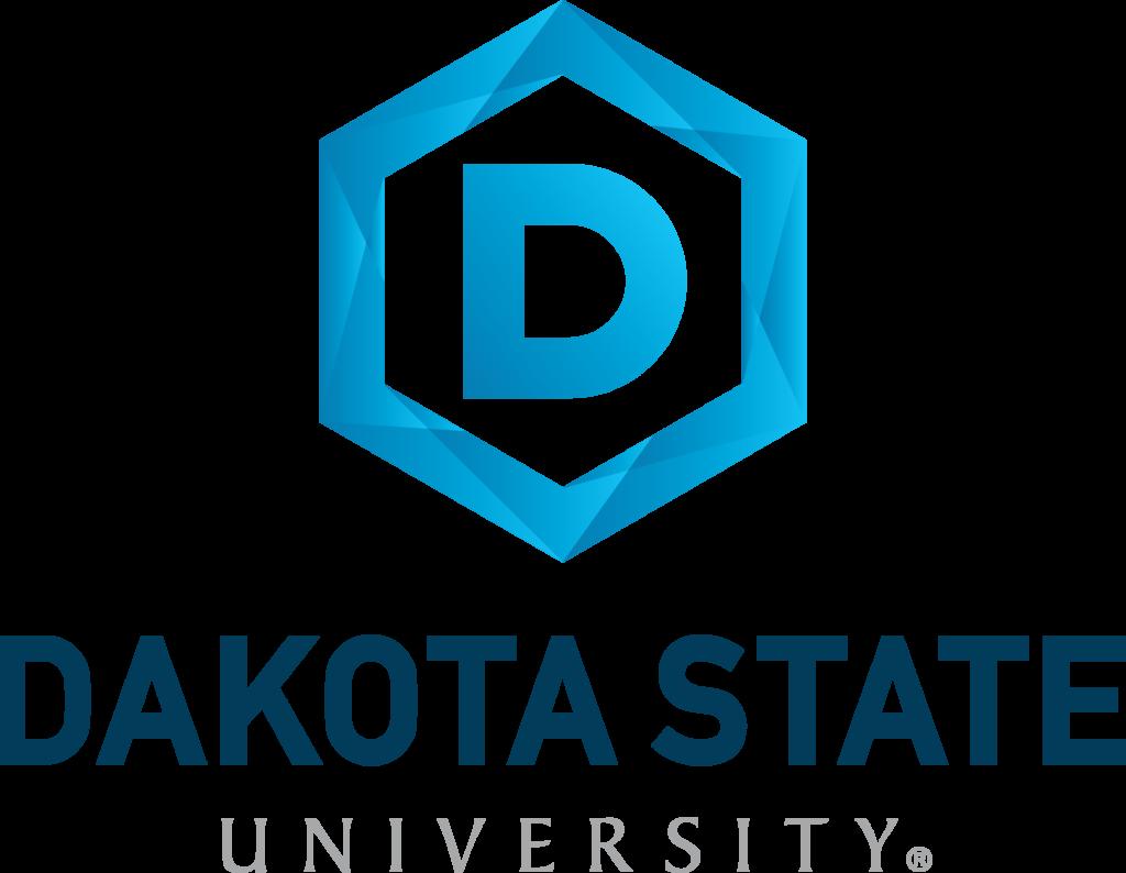 Dakota State University Master of Science in Analytics Online