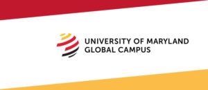 university-of-maryland-global-campus Master's of in Data Analytics Online