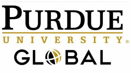 Purdue University Global Online Bachelor of Science Degree in Analytics