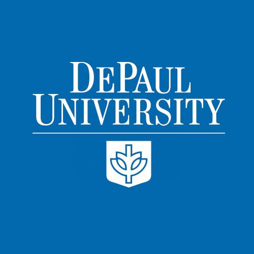 depaul-university