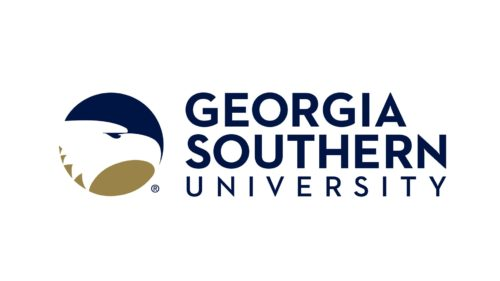 Georgia Southern University Online M.S. in Computer Science - Data Mining and Data Warehousing Concentrations