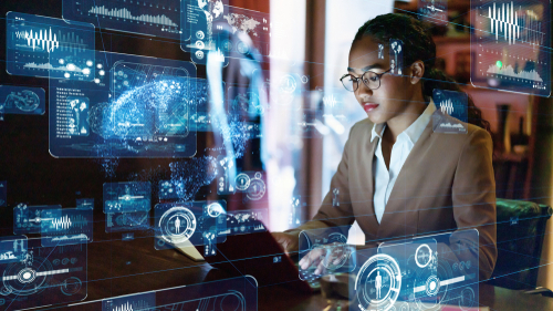 Data Science Vs Cyber Security Careers