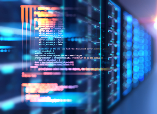 20 GREAT SCHOLARSHIPS FOR DATA SCIENCE AND BIG DATA