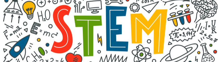 250 GREAT STEM WEBSITES AND APPS FOR KIDS