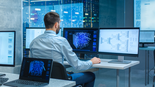 WILL DATA SCIENCE REPLACE ACTUARIES?