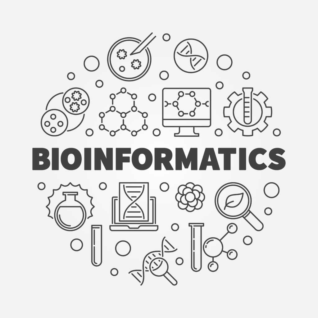 How is the Job Outlook for Bioinformatics?