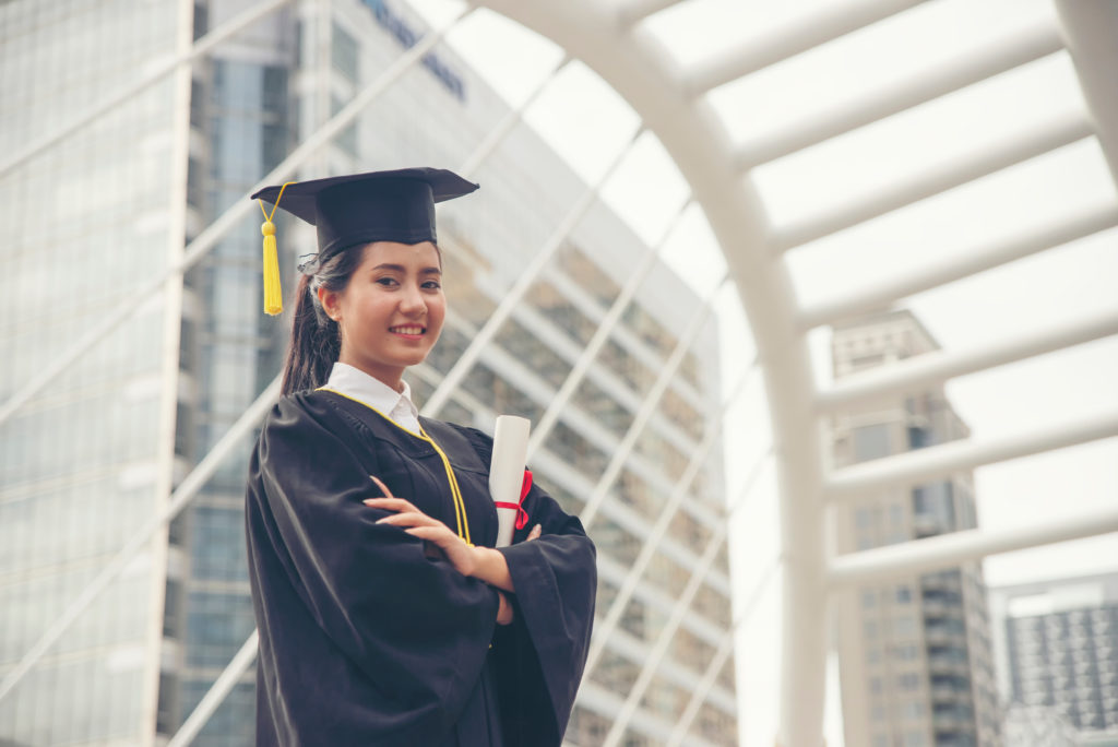 Tips for Earning an MBA and Data Science Degree Together