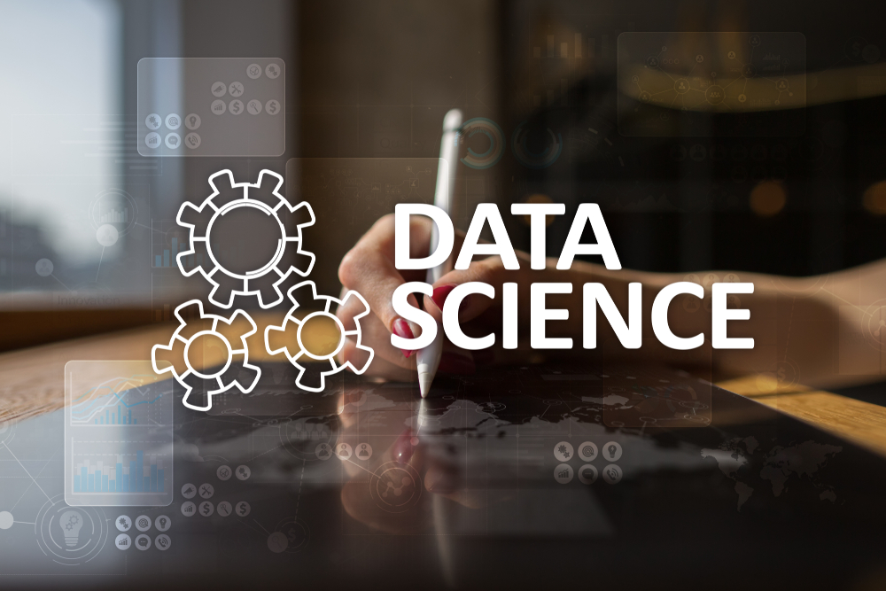There is no doubt that data science is a field of study that is continuing to grow in popularity. After all, data science has been integrated into all corners of the economy as a means of reviewing large data sets, analyzing that data, and using the information gleaned from that data to inform decision-making.  To become a data scientist, one must master a variety of skills. This includes statistics, computer programming, data visualization, strong communication skills, and a solid background in business.  Data science programs are growing in number with every passing year. While many of these programs are at traditional brick-and-mortar schools, a growing number of colleges and universities are offering data science degree programs online.  Where just a decade ago it might have been difficult to find more than a handful of data science degree programs offered online, today you can get anything from an associate's degree up to a Ph.D. in data science or a related program and do so while studying wholly online.  The popularity of online learning is due to a wide range of benefits that traditional classroom learning typically cannot offer. So, if you're thinking about majoring in data science, consider the following benefits of online learning as reasons to strongly consider enrolling in an online data science degree program. Online Courses Enable Self-Pacing A great deal of data science hinges upon difficult mathematical and scientific subjects. By going online in order to get the necessary training, students are often able to study at their own pace. Rather than being prodded along in a classroom setting in which the class moves forward whether you're ready or not, many online learning options allow students to complete many components of an online degree program at their own pace.  While this means that those having difficulty can take their time to really absorb the material, it also means those who have grasped data science easily can move at a much faster pace t