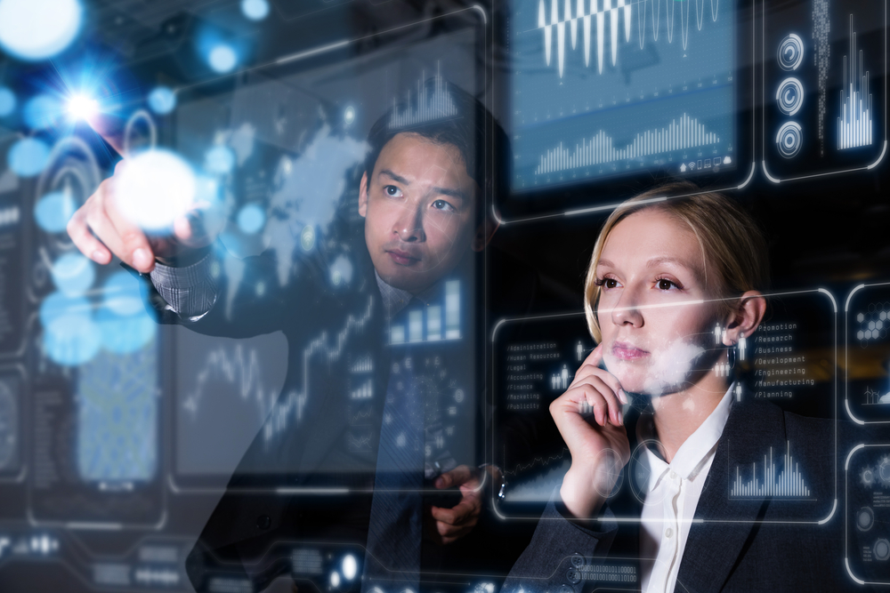 How are Cyber Security Analysts Trained?